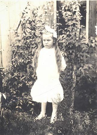 Viola Eleaner