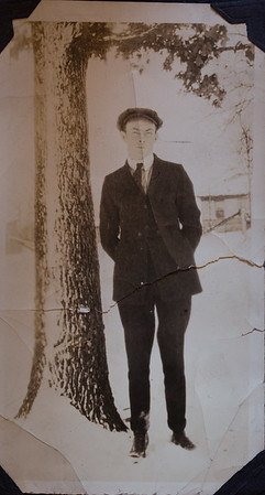 John MacIntosh