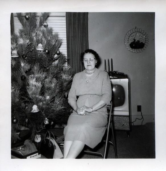 Nellie Akemann