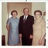 Aunt Lynda & Ed Grau & Nellie Akemann