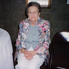 Helen Schulenberg 90th Birthday