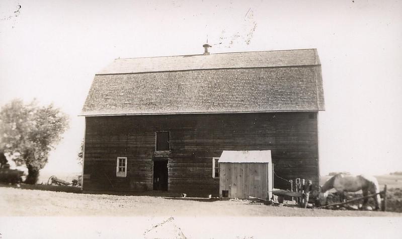 The Akemann Farm