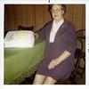 Grandma Akemann (Nellie)