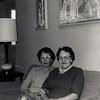 Lyn Yanke, Nellie Akemann