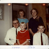 Rhode Christmas 1966