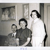 Merlyn, Helen, Judy