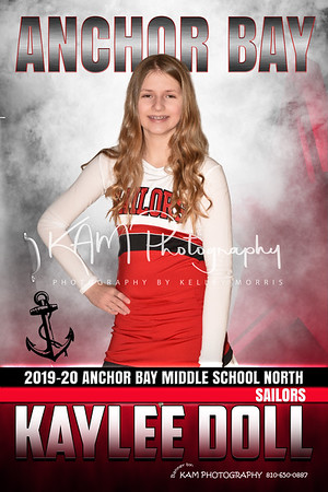 2019-20 ABMSN COMPETITIVE CHEER