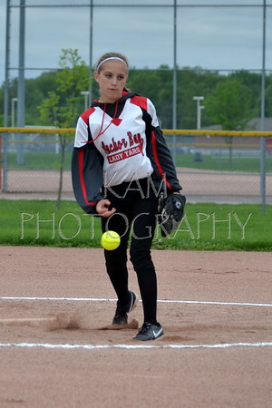 ANCHOR BAY HIGH SCHOOL SOFTBALL