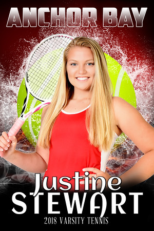 2018 ANCHOR BAY TENNIS BANNERS