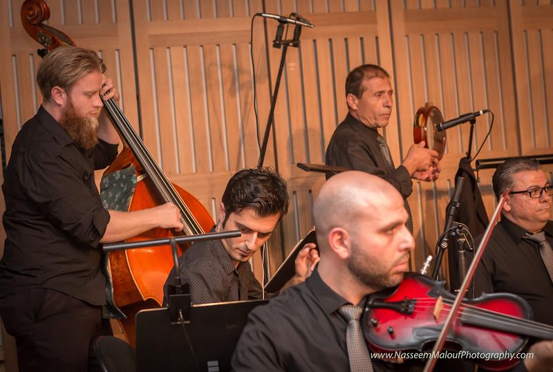 Andalusian Choir Opera M204122016-133.jpg