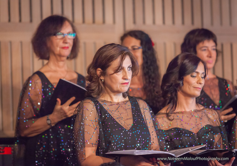 Andalusian Choir Opera04122016-42.jpg