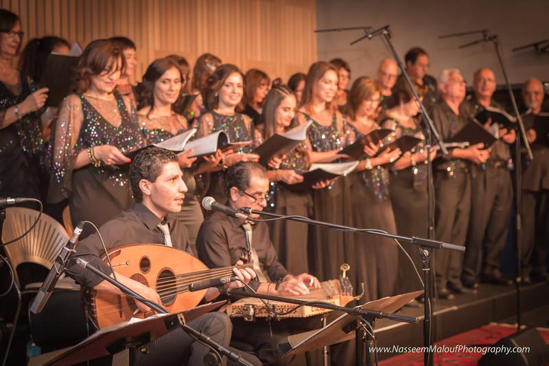 Andalusian Choir Opera M204122016-135.jpg