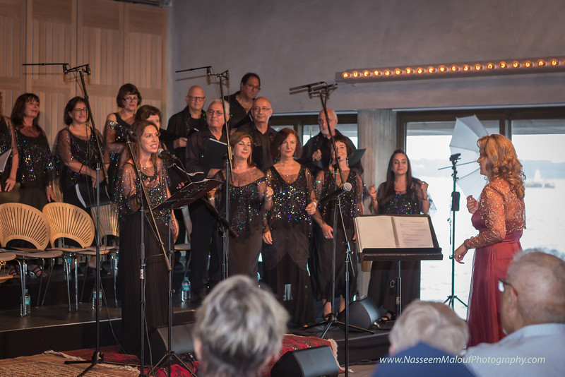 Andalusian Choir Opera M204122016-75.jpg