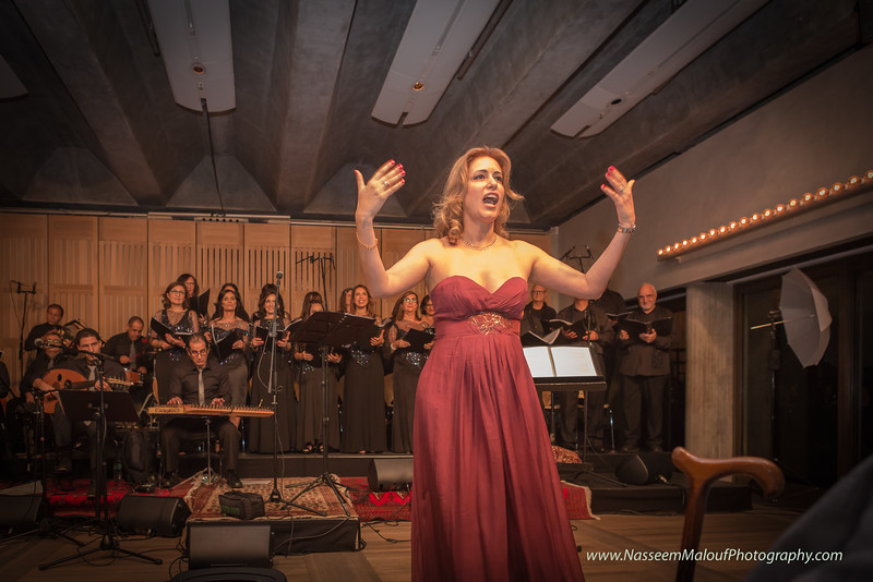 Andalusian Choir Opera M204122016-161.jpg