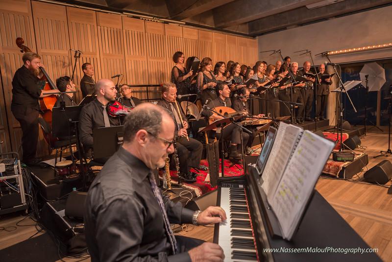 Andalusian Choir Opera M204122016-137.jpg