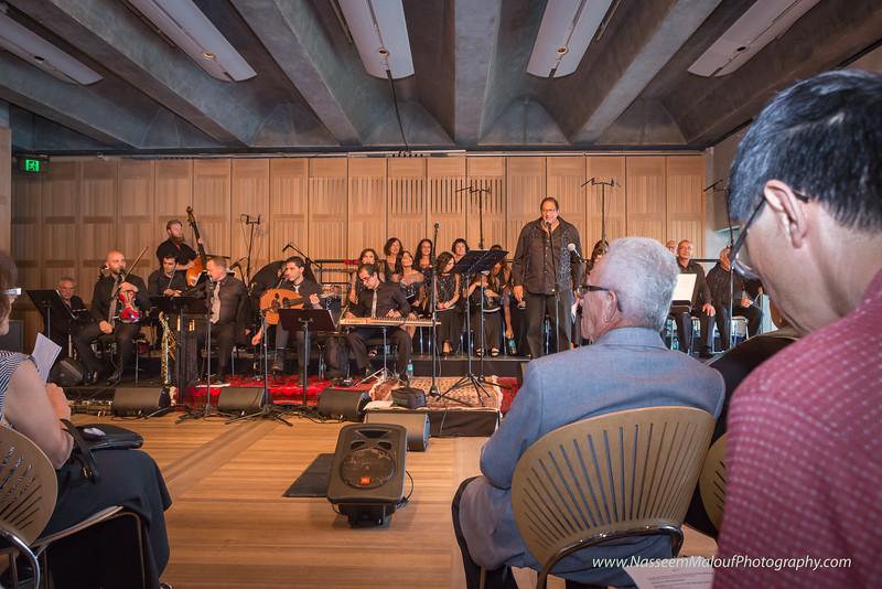 Andalusian Choir Opera M204122016-47.jpg