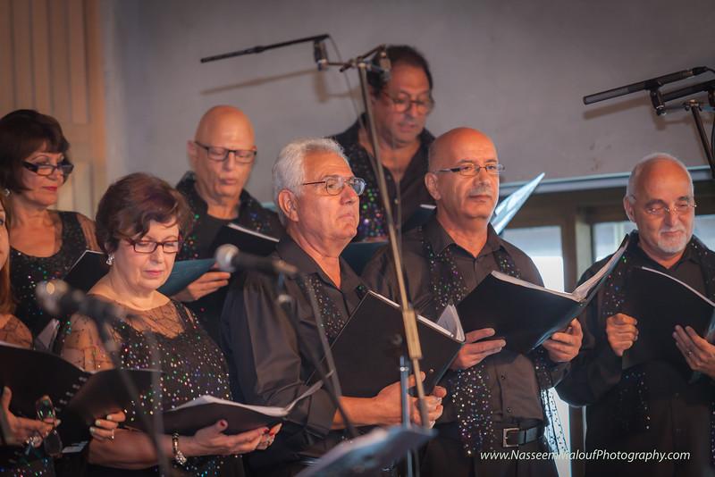 Andalusian Choir Opera04122016-32.jpg