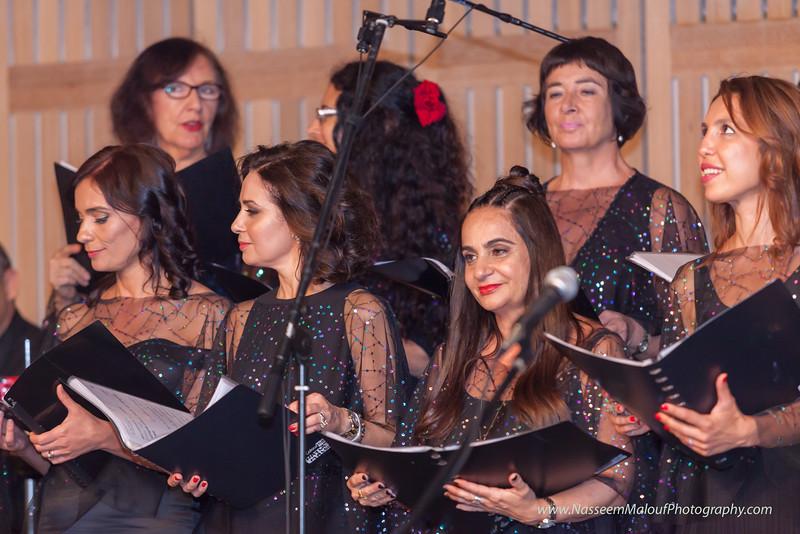 Andalusian Choir Opera04122016-77.jpg