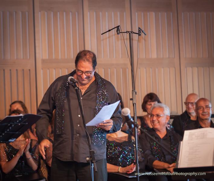 Andalusian Choir Opera04122016-11.jpg