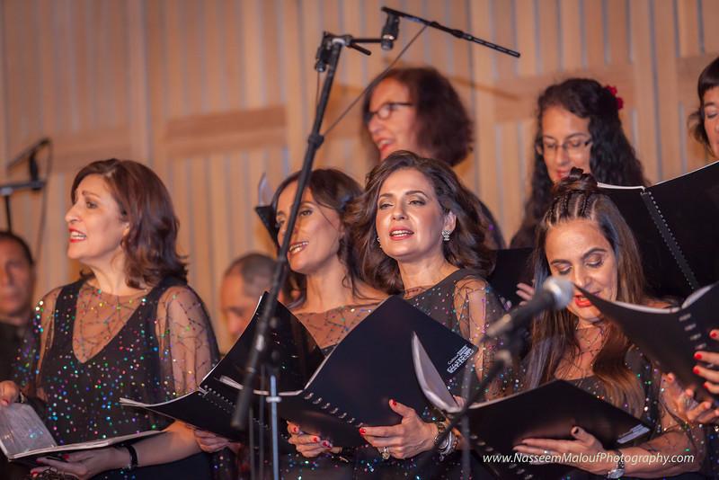 Andalusian Choir Opera04122016-105.jpg