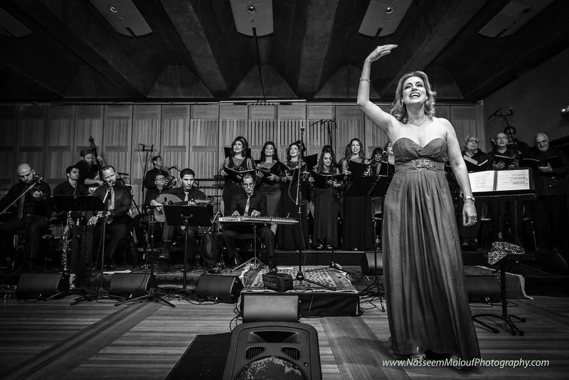 Andalusian Choir Opera M204122016-120-Edit.jpg