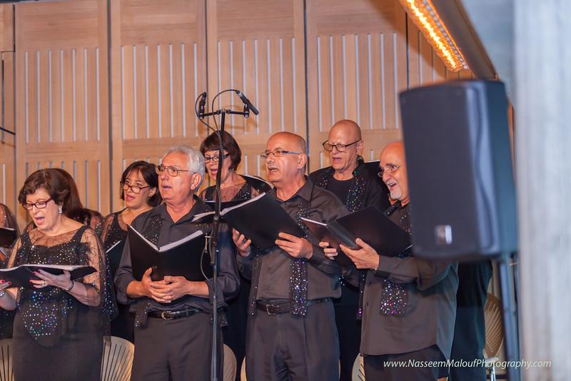 Andalusian Choir Opera04122016-81.jpg