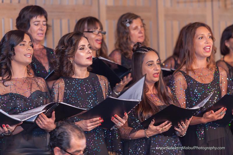 Andalusian Choir Opera04122016-54.jpg