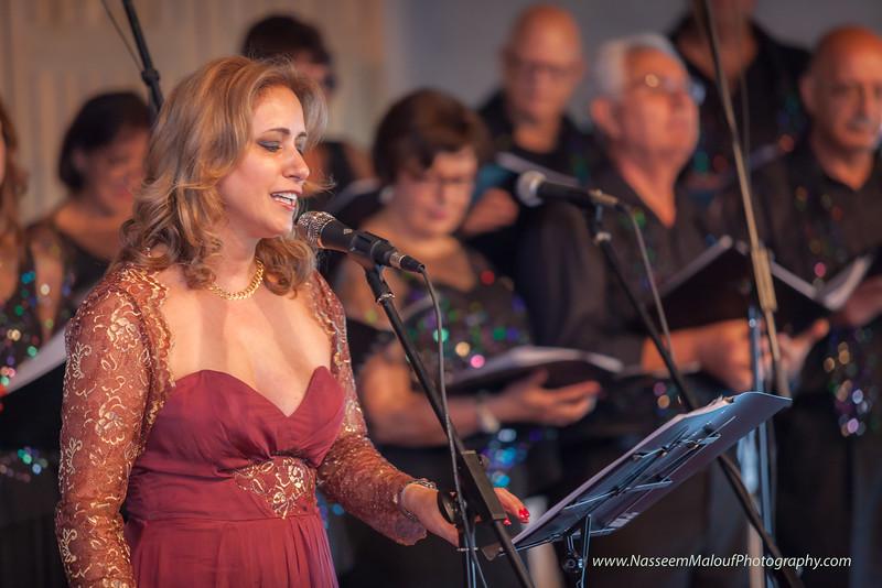 Andalusian Choir Opera04122016-35.jpg