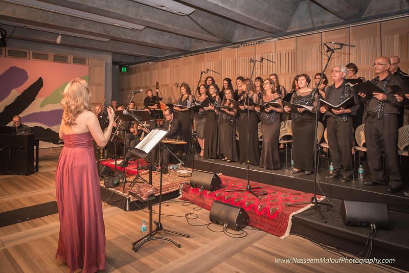 Andalusian Choir Opera M204122016-168.jpg