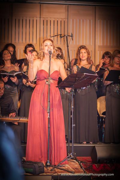 Andalusian Choir Opera04122016-118.jpg