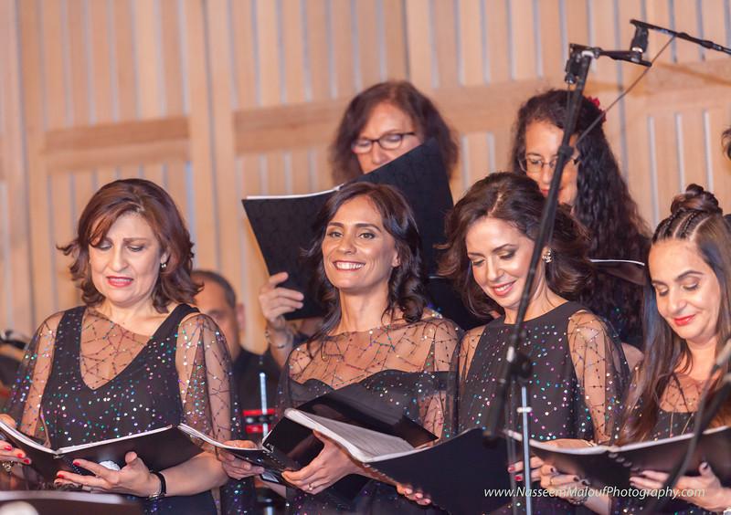 Andalusian Choir Opera04122016-79.jpg