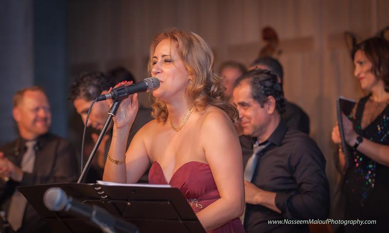 Andalusian Choir Opera04122016-133.jpg
