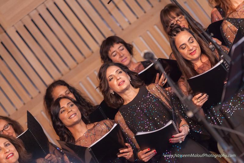 Andalusian Choir Opera04122016-15.jpg
