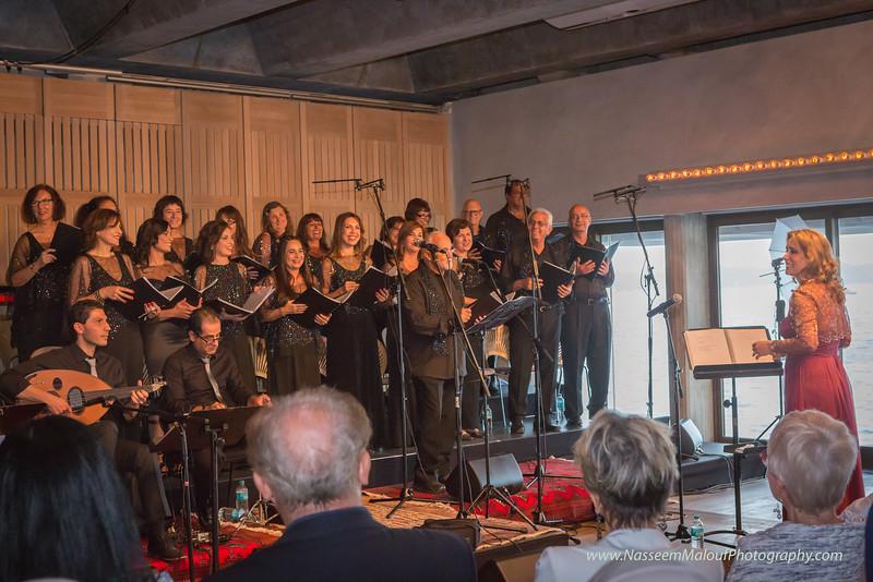 Andalusian Choir Opera M204122016-68.jpg