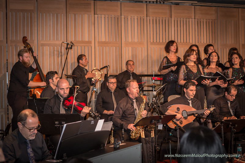 Andalusian Choir Opera M204122016-71.jpg
