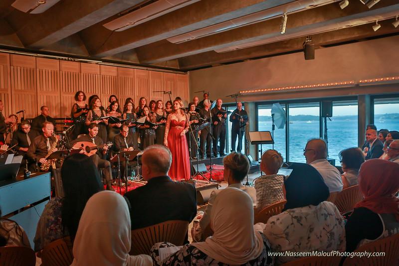 Andalusian Choir Opera M204122016-5-3.jpg