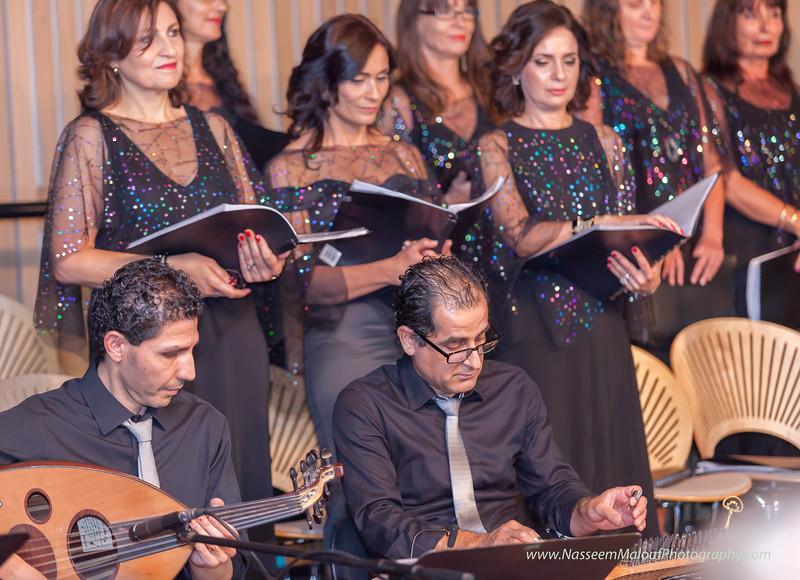 Andalusian Choir Opera04122016-63.jpg