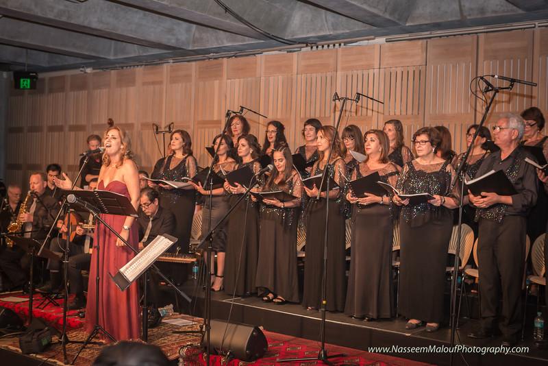 Andalusian Choir Opera M204122016-114.jpg