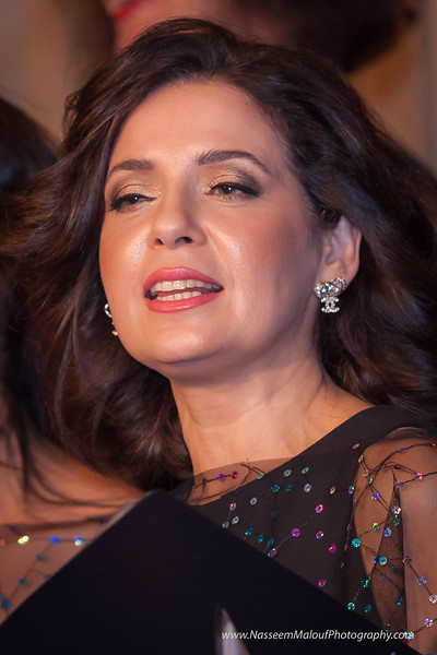 Andalusian Choir Opera04122016-105-2.jpg