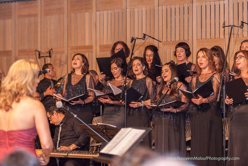 Andalusian Choir Opera04122016-92.jpg