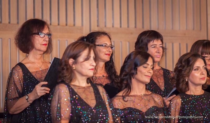 Andalusian Choir Opera04122016-43.jpg