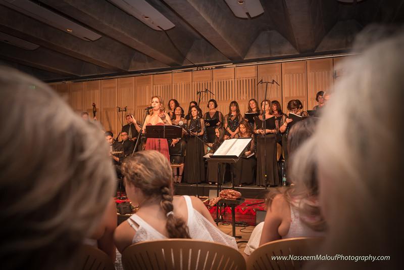 Andalusian Choir Opera M204122016-119.jpg
