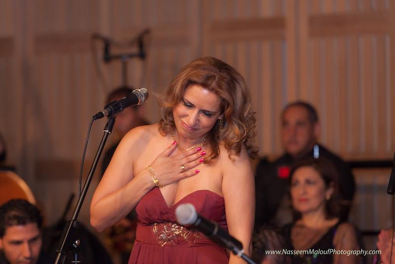 Andalusian Choir Opera04122016-98.jpg