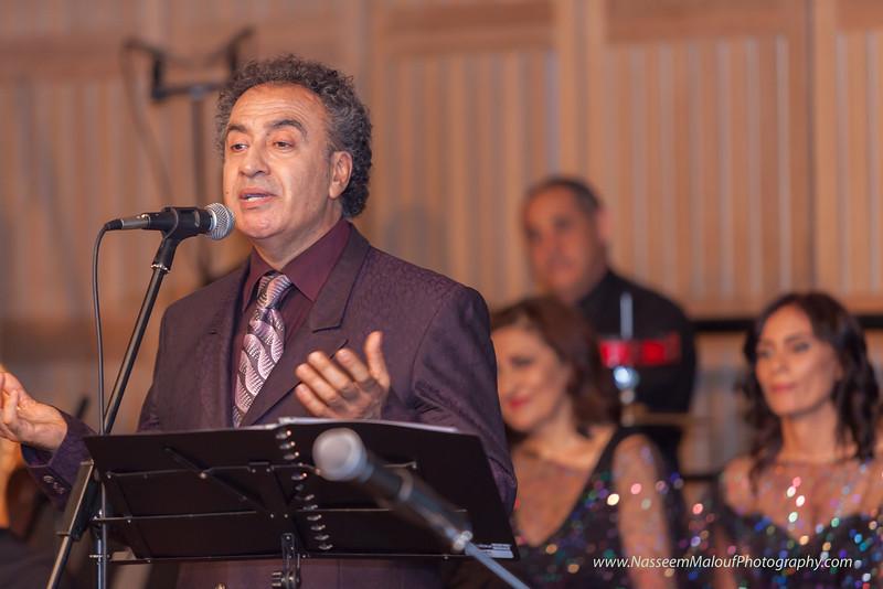Andalusian Choir Opera04122016-86.jpg