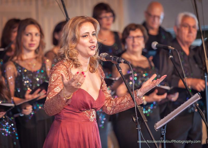Andalusian Choir Opera04122016-22.jpg