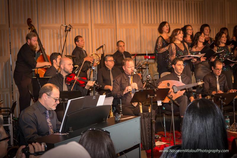 Andalusian Choir Opera M204122016-58.jpg