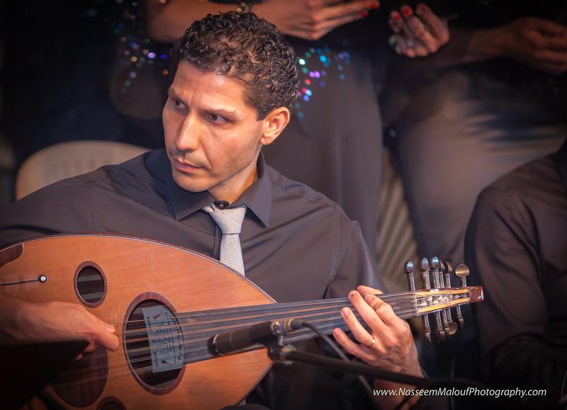 Andalusian Choir Opera04122016-26.jpg