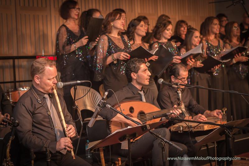 Andalusian Choir Opera M204122016-142.jpg