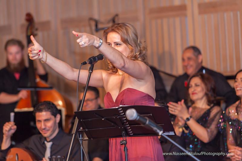 Andalusian Choir Opera04122016-65.jpg