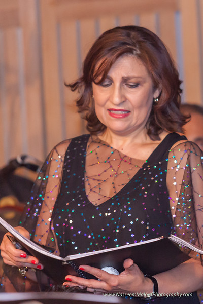 Andalusian Choir Opera04122016-79-2.jpg